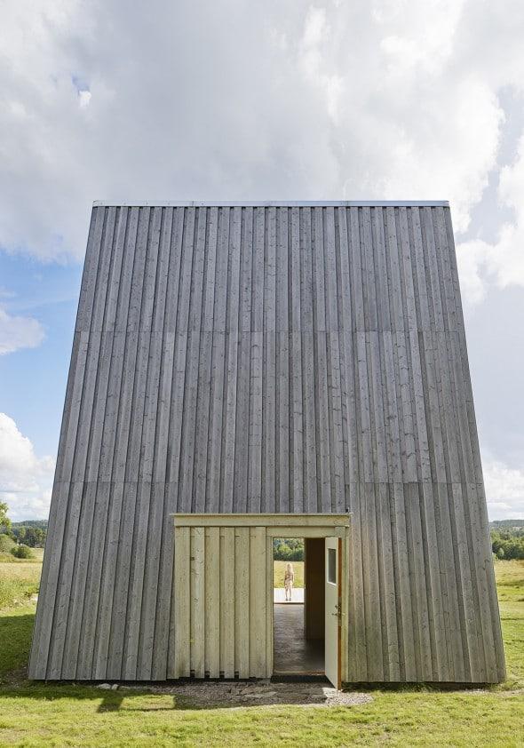 architecturebois-reportage-Summer-House-in-Dalarna-Leo-Qvarsebo (10)