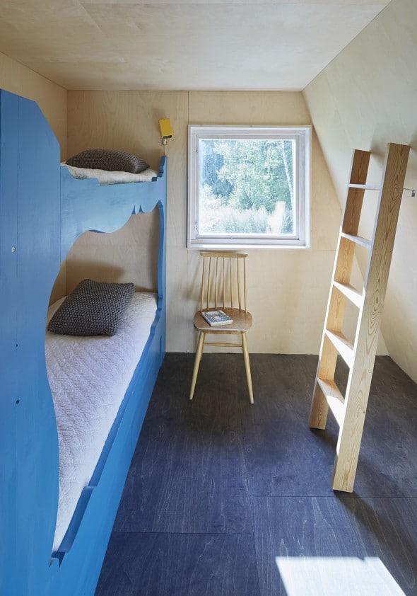 architecturebois-reportage-Summer-House-in-Dalarna-Leo-Qvarsebo (4)