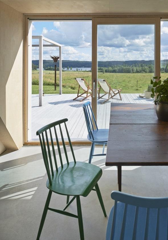 architecturebois-reportage-Summer-House-in-Dalarna-Leo-Qvarsebo (6)