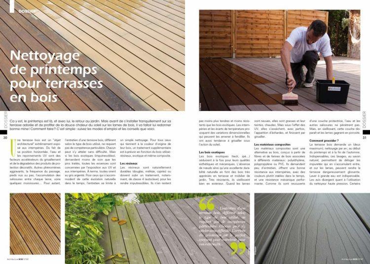 030_033-entretien-terrasse