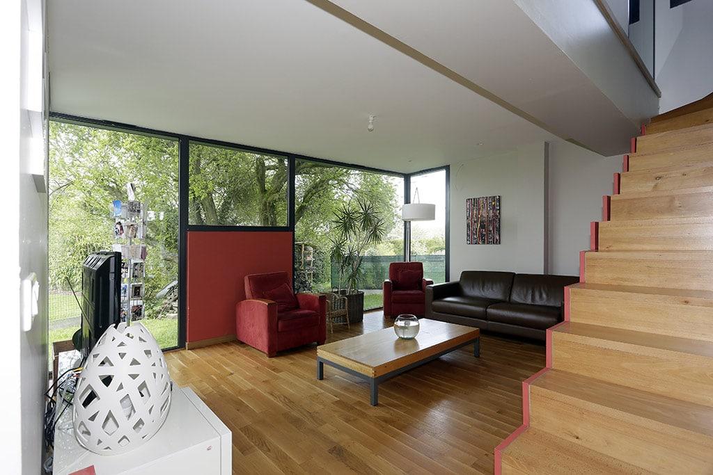 architecturebois-abd-68-report-charre-renard-6
