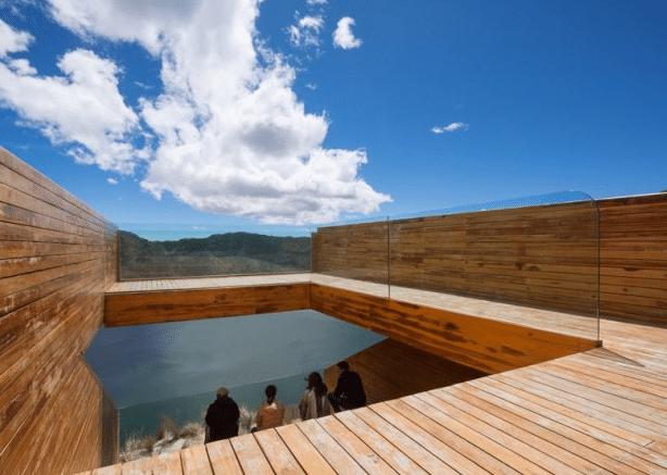 architecturebois-report-reportage-Plateforme d'observation-Javier Mera-Jorge-Andrade-Daniel-Moreno-Flores7