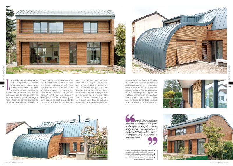 architecture-bois-hors-serie-28-ete-2015-1