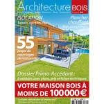 architecturebois-abd69-couv-boutique-maison-moins-100000-euos-primo-accedant