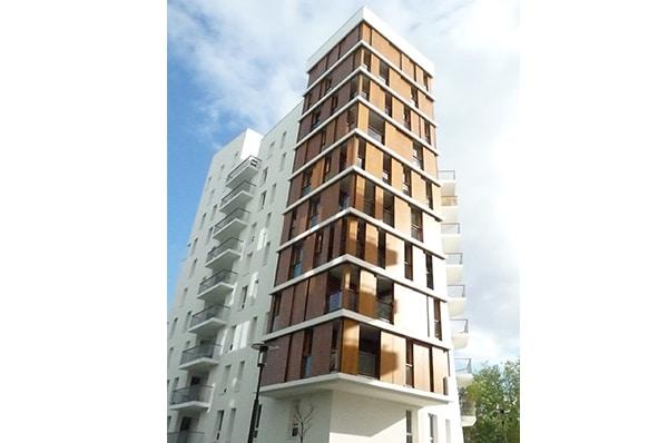 architecturebois-magazine-acieo-construction-batiment