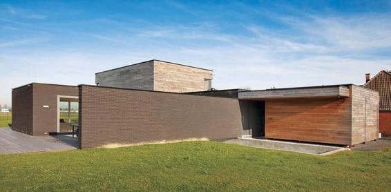 architecturebois-reportage-obervatoire-maison-bois-4