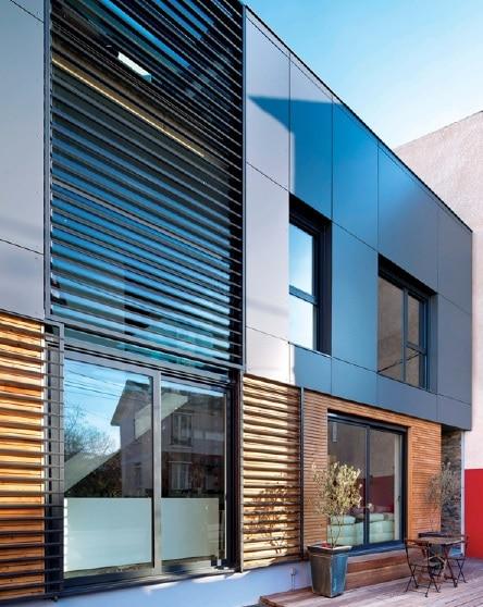 architecturebois-reprotage-maison-k-abd60-3
