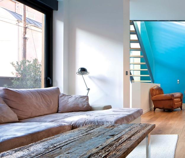 architecturebois-reprotage-maison-k-abd60-4
