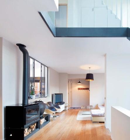 architecturebois-reprotage-maison-k-abd60-9