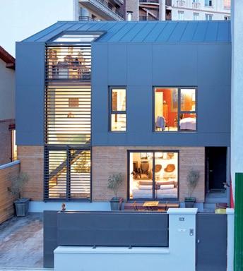 architecturebois-reprotage-maison-k-abd60