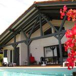 architecturebois_abd_70_reportage_alaya_maisons_bois_17
