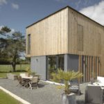 architecturebois_abd_70_reportage_ganivelle_12