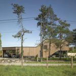 architecturebois_abd_70_reportage_ganivelle_17