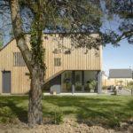 architecturebois_abd_70_reportage_ganivelle_18