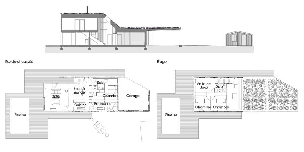 architecturebois_abd_70_reportage_ganivelle_20