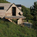 architecturebois_abd_70_reportage_mcr_06