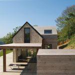 architecturebois_abd_70_reportage_mcr_21