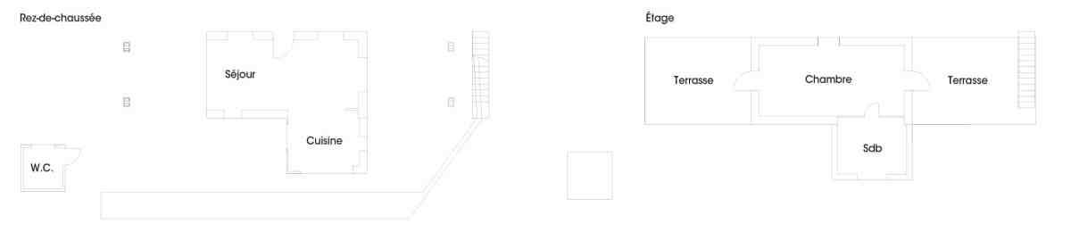 architecturebois_abd_70_reportage_mcr_23