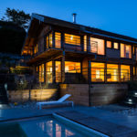 architecturebois_abd_70_reportage_vision_bois_02