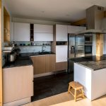architecturebois_abd_70_reportage_vision_bois_07
