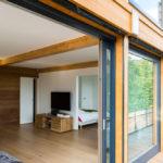 architecturebois_abd_70_reportage_vision_bois_11