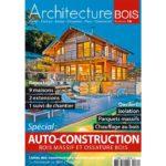 reportage-architecturebois-maison-dossier-kit-habitat-wood-house-bois-couv70