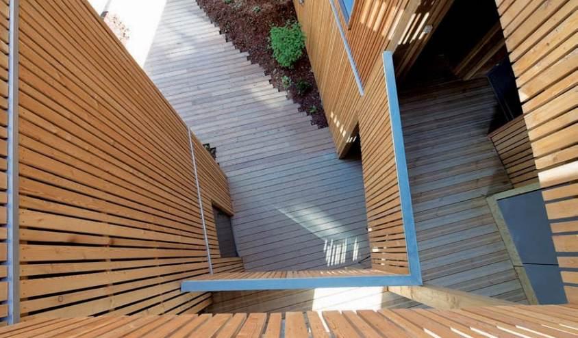 architecturebois-projet-darchi-tete-en-l-air-bois-wood-2