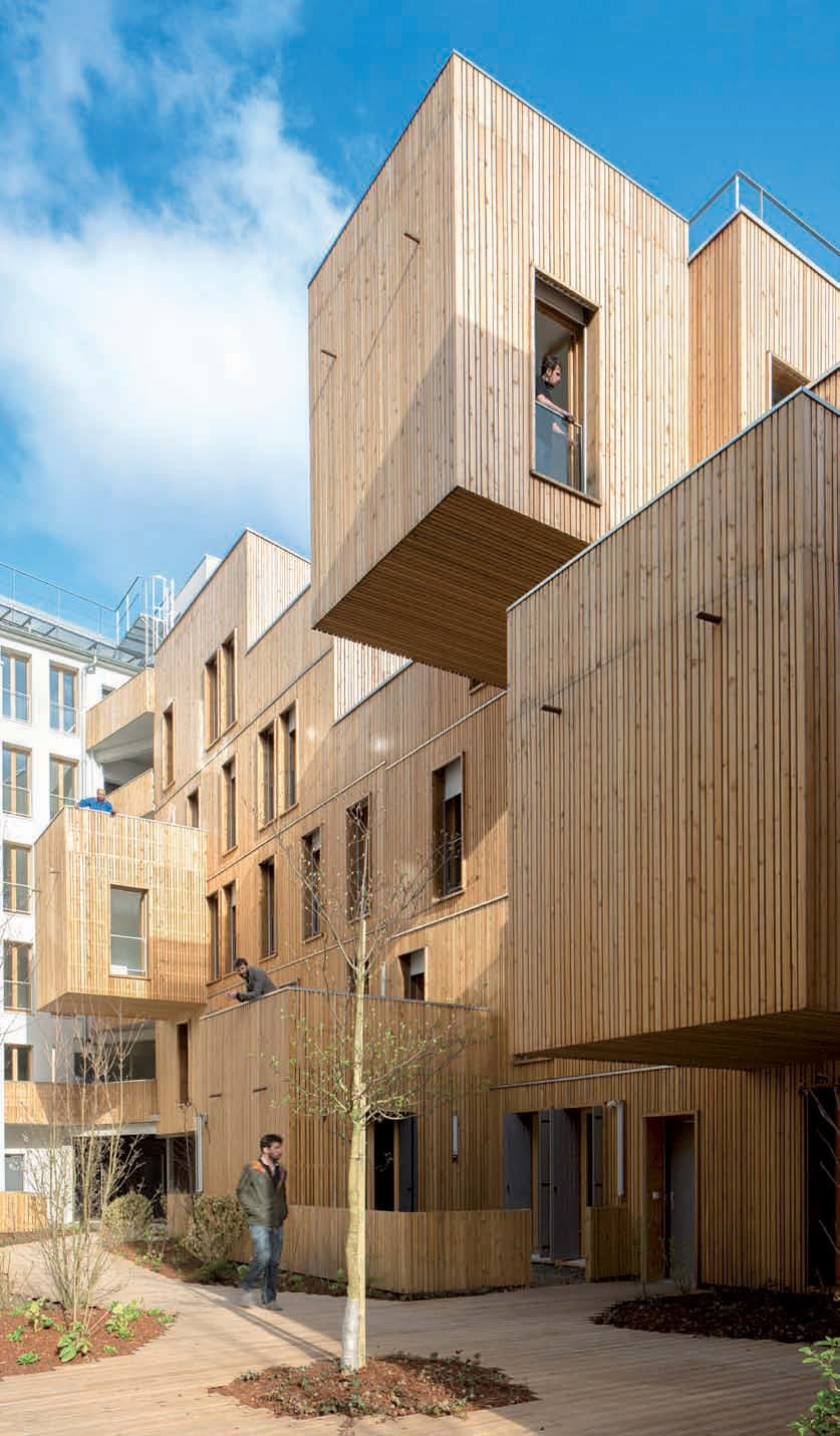 architecturebois-projet-darchi-tete-en-l-air-bois-wood