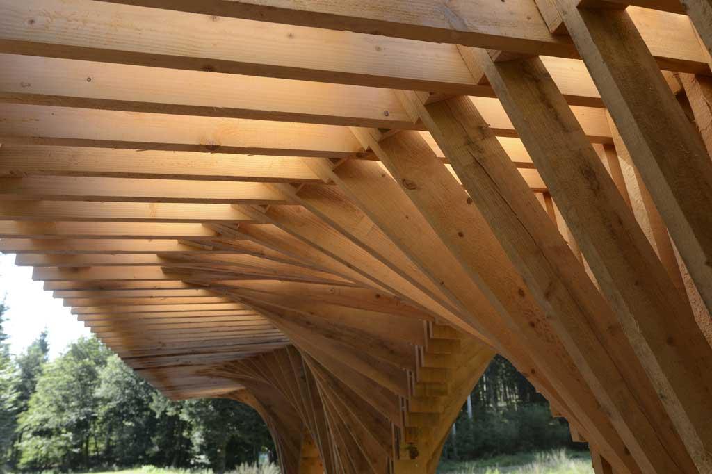 architecturebois-bois-wood-magazine-construction-public-habitat-kit-Abri-Tourbiere-BERTRICHAMPS-5