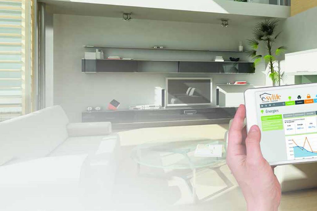 architecturebois-domotique-innovation-maison-home-connecte-kit-habitat-bois-wood-3