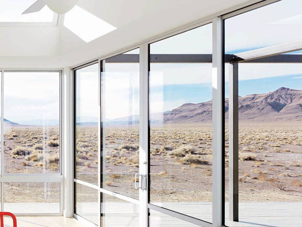 architecturebois-maison-kit-habitat-reportage-wood-bois-maison-house-des-sables-archi-monde-5