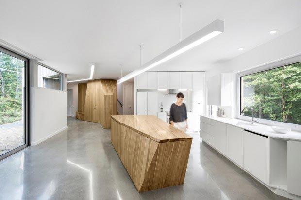 architecturebois-maison-magazine-kit-habitat-maison-du-Lac-Grenier-Paul-Bernier-Architecte-Journal-du-Design-archi-monde-2