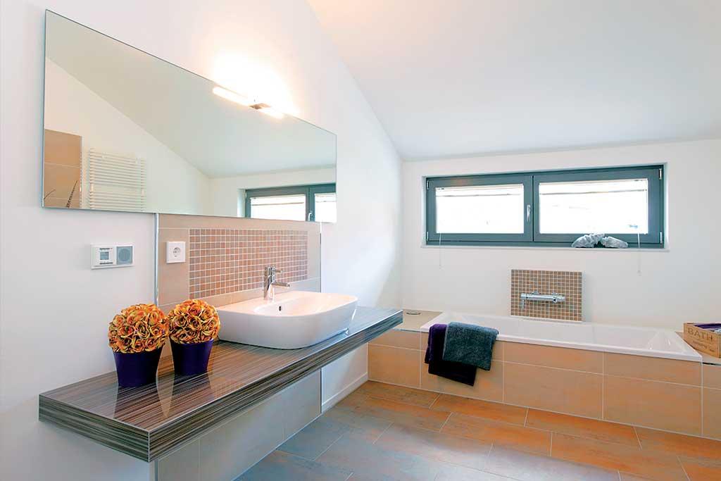 reportage-architecturebois-maison-dossier-kit-habitat-wood-house-bois-meisterstuck-5