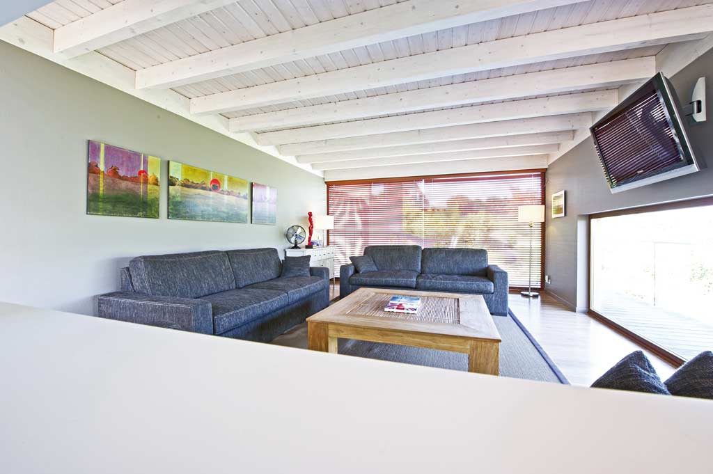 architecture-bois-magazine-n-72-naturhome-vue-panoramique-11