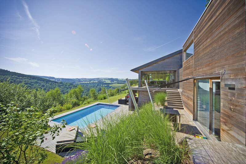 architecture-bois-magazine-n-72-naturhome-vue-panoramique-12