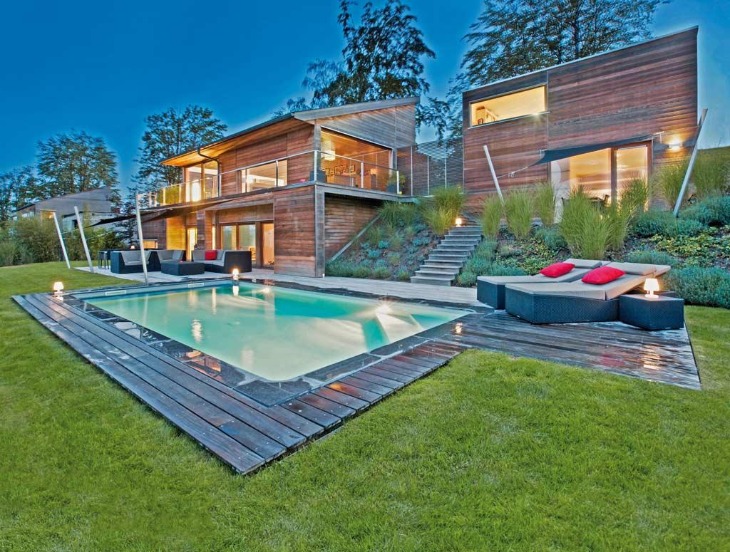 architecture-bois-magazine-n-72-naturhome-vue-panoramique-13
