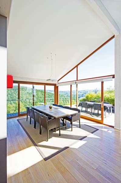 architecture-bois-magazine-n-72-naturhome-vue-panoramique-16