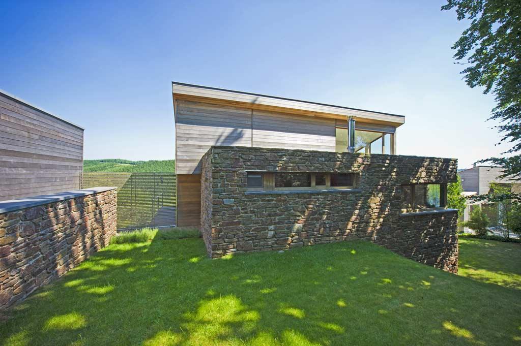 architecture-bois-magazine-n-72-naturhome-vue-panoramique-9