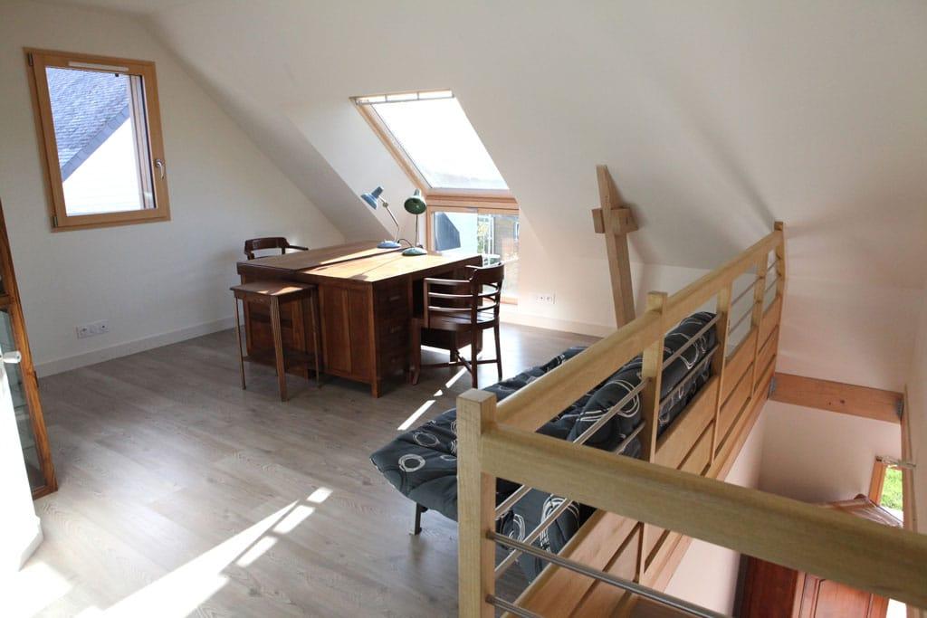 architecturebois-v2com-reportage-patrice-bideau-maison-RT2012-developpement-durable-ecologie-economie-bardage-construction-5