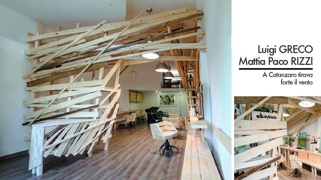 Sedari Moderne Bois Decoration Du Monde 2015 Youtube (6 ...
