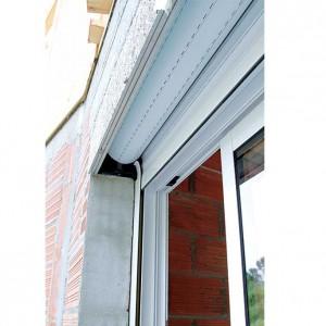 reportage-architecturebois-maison-dossier-kit-habitat-wood-house-bois-fenetre-rt2012-volets1