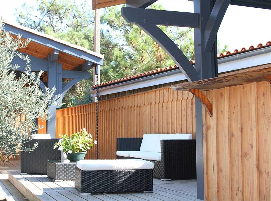 reportage-architecturebois-maison-dossier-kit-habitat-wood-house-bois-fenetre-rt2012-batibois