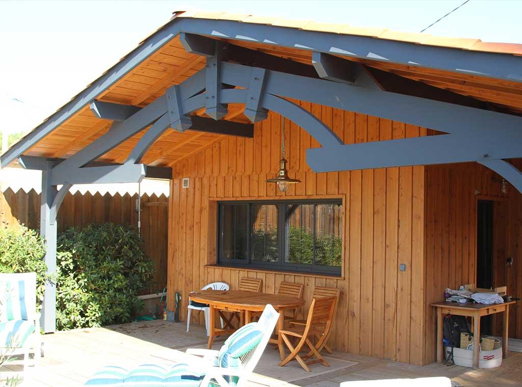 reportage-architecturebois-maison-dossier-kit-habitat-wood-house-bois-fenetre-rt2012-batibois3