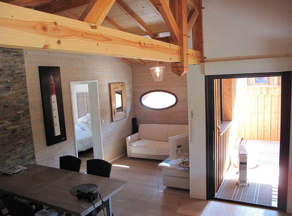 reportage-architecturebois-maison-dossier-kit-habitat-wood-house-bois-fenetre-rt2012-batibois6