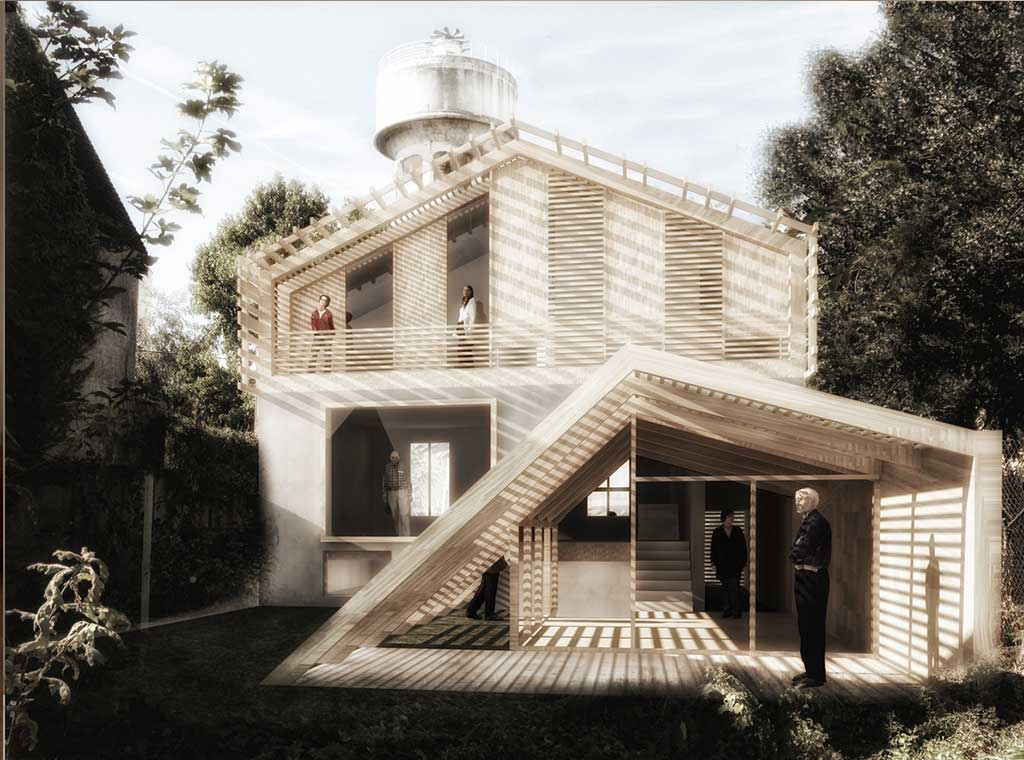 reportage-architecturebois-maison-dossier-kit-habitat-wood-house-bois-fenetre-rt2012-djuric