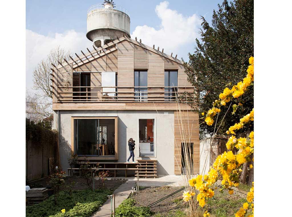 reportage-architecturebois-maison-dossier-kit-habitat-wood-house-bois-fenetre-rt2012-djuric7