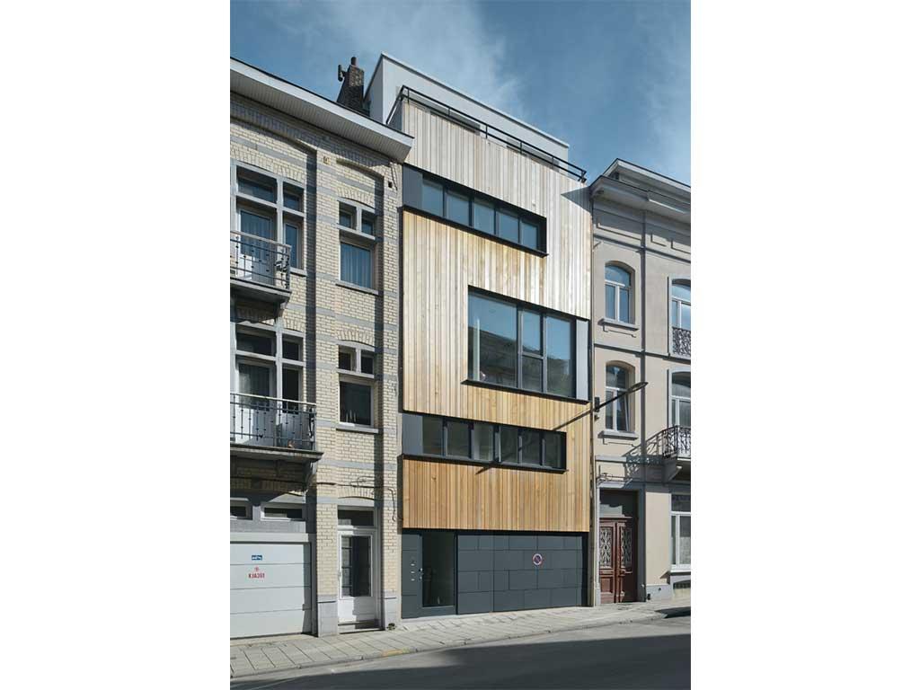 reportage-architecturebois-maison-dossier-kit-habitat-wood-house-bois-fenetre-rt2012-forma413
