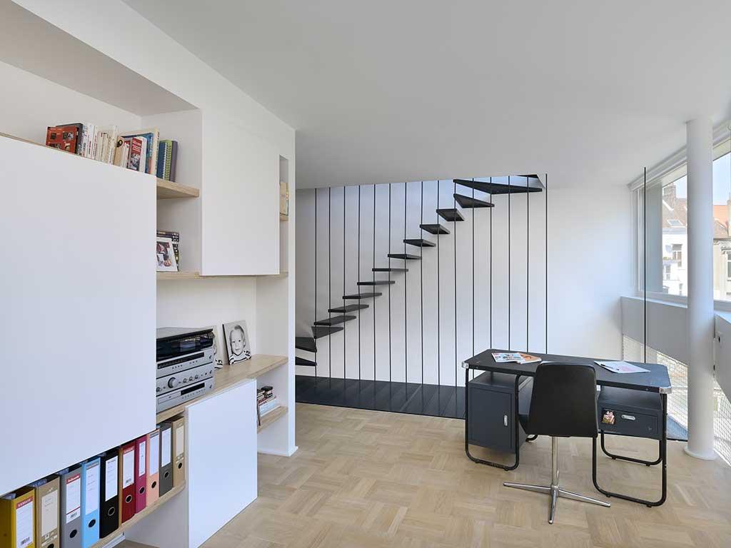 reportage-architecturebois-maison-dossier-kit-habitat-wood-house-bois-fenetre-rt2012-forma43