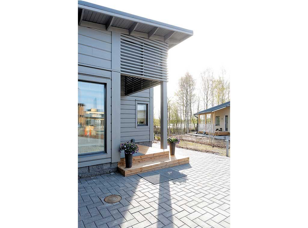 reportage-architecturebois-maison-dossier-kit-habitat-wood-house-bois-fenetre-rt2012-kontio14