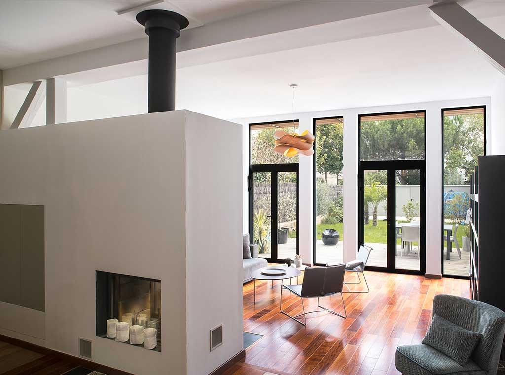 reportage-architecturebois-maison-dossier-kit-habitat-wood-house-bois-fenetre-rt2012-montreuil
